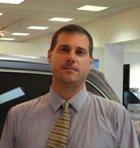Brandon Znosko - Used Car Manager