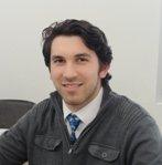 Sam Meadows - Service Advisor