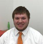 Ryan Gibson - Service Porter