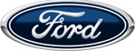 Greiner Motor Company of Douglas | Ford