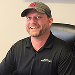 Brian Ross - Service Advisor