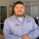 Joshua Holt - Sales Consultant
