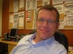 Doug Owen - Advertising Director