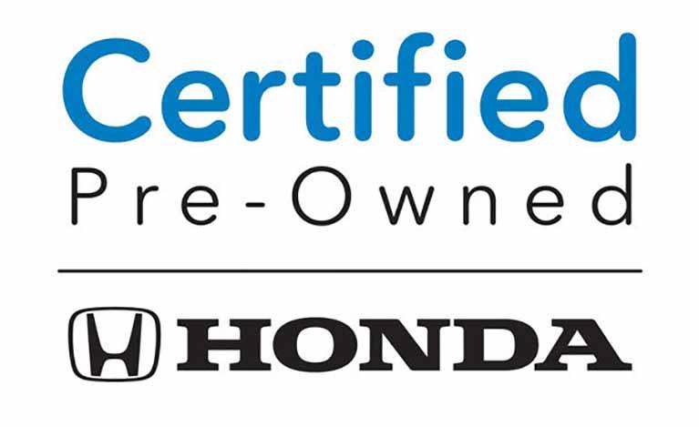 Why Buy a Honda Certified Pre-Owned Vehicle From  Reineke Honda