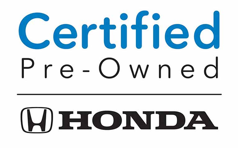 Why Buy Certified Pre-Owned