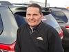 Claude Abbott - Sales Consultant