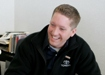 Eric Stamper - Sales Consultant/Assistant Manager