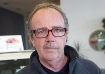 John Jipping - Sales Consultant