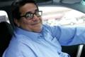 Mark Ramirez - Sales Consultant
