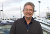 Michael Pietrzak - Sales Consultant