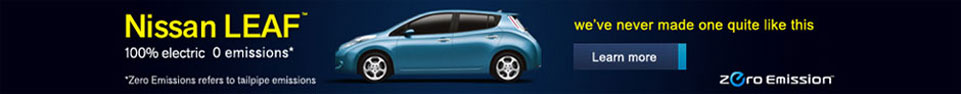 Home Childre Nissan