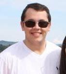 Jared Defriese - Sales Person