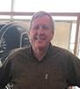 Rick McCarthy - Sales Person